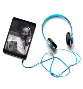 Massimo Forte, Audiobook, Angariar para vender, Imobiliária, Mediação Imobiliária