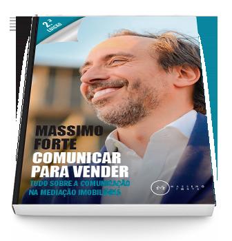 Massimo Forte, Livro, Comunicar para vender, 2ª edição