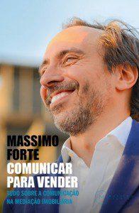 Massimo Forte, Blog, Lançamento, Lançamento Livro, Comunicar para vender